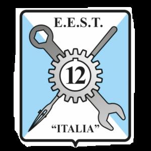 E.E.S.T. Nº 12